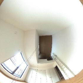 【大和住販分譲中】山手駅徒歩6分-ロフトのある洋室