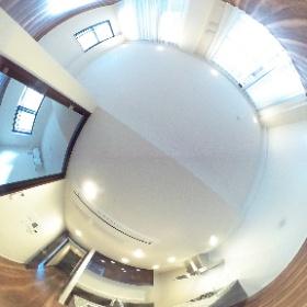 360度画像で賃貸マンションの内見ツアー  ■プレシス東京湊ザ・レジデンス■ 室内 LDK 東京都中央区湊2-3-8  http://www.axel-home.com/008793.html  FOR RENT ■PRESIS TOKYO MINATO THE RESIDENCE■ LDK 2-3-8,MINATO,CHUO-KU,TOKYO,JAPAN  CLICK HERE↓  #theta360
