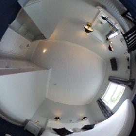 skellys b&b virginia co cavan #skellys #b&b #theta360