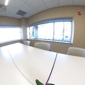 Pillsbury Conference Room (166)
