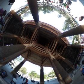 奈良県 東大寺2