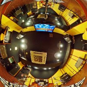 スタジオペンタ千葉駅前店 #7スタジオ