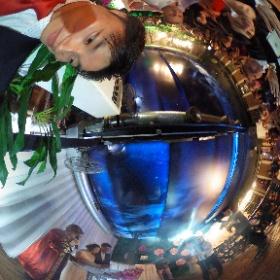 Party2 #BigFatTurkishWedding #Istanbul360 #LifesAjourney @Istanbul