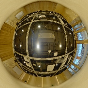 Creative Arts Room, 1/F, MMW Library