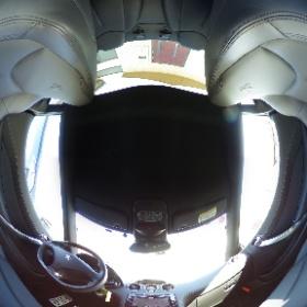 RCZパール左MT1.5万km!!