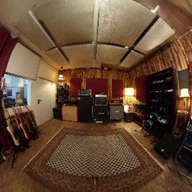 #recordingroom