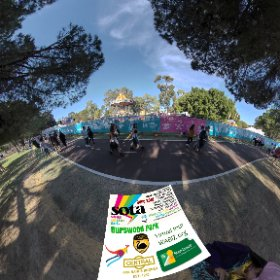 WA Day Festival June 2019 at Burswood Park - family fun, celebrate day and night riverside, SM hub https://linkfox.io/Xx95e Best Hashtags #WaDayFestival  #BurswoodPark  #BurswoodWA #PerthCity  #VisitPerthWA   #Butterfly3d #theta360