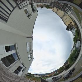 Moderne #Eigentumswohnung in Klagenfurt am Wörthersee,  provisionsfreier #Erstbezug, sofort verfügbar, letzte Einheit; Details unter www.artecielo.at/objekt/4496 #theta360de