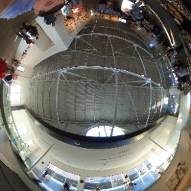 Behance Portfolio Review Sessions plus tasty food in the very cool @camraleigh #CreativeJam #Adobe #theta360
