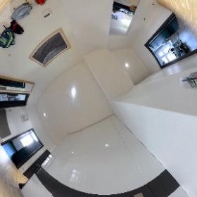 XREAL - Prodej bytu 3+kk - Praha-9 - Liben - Lihovarska - 6 - 3