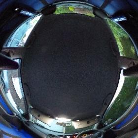 #focus #rs #interior #360 #frs #theta360