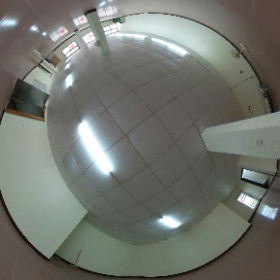 華翠靜巷2樓廠辦-大廳2
