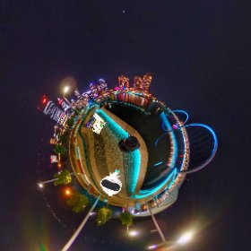 360 spherical Elizabeth Quay @ Swan River Perth city, Water Park, shopping, Food drink, train, ferry, SM hub https://linkfox.io/ImatA BEST HASHTAGS  #ElizabethQuay  #PerthCity  #VisitPerthWA   #PerthAdventure   #firefly3d #theta360