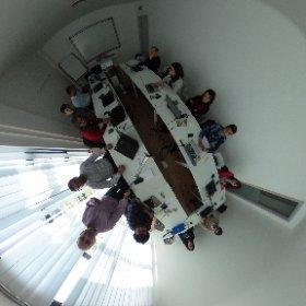 foto 360 mkt digital Açores #theta360