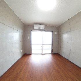 カンセイホーム阿香花 居室