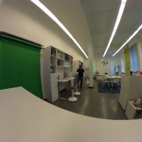 MediaLab Medienzentrum Hamm