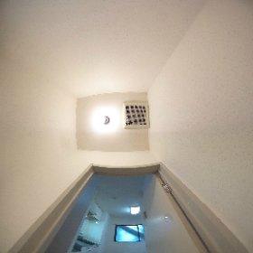 第1コア辰巳ビル401号室 トイレ