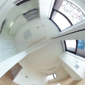 360度画像で賃貸マンションの内見ツアー  ■勝どきレジデンス■ 室内 LDK 東京都中央区勝どき6-1-15  http://www.axel-home.com/001164.html  FOR RENT ■KACHIDOKI RESIDENCE■ LDK 6-1-15,KACHIDOKI,CHUO-KU,TOKYO,JAPAN  CLICK HERE↓  #theta360