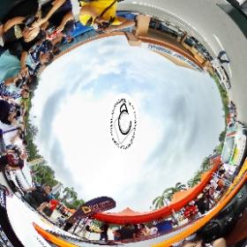 Grassroot Autotest - www.ansonchew.com #racechipsg #racechip #Grassroot #Autotest #Automoment #racequeen #Ducatus #ansonchew #anson360 #tahantanahmerahferryterminal #theta360