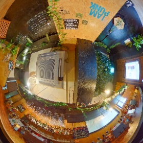 Smoke Beer Factory 「namachaん Brewing」 (スモークビアファクトリー なまちゃん ブリューイング) [大塚]