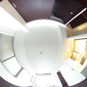 360度画像で賃貸マンションの内見ツアー  ■レックス勝どきプレミアレジデンス■ 室内 LDK 東京都中央区勝どき4-8-6  http://www.axel-home.com/007338.html  FOR RENT ■REX KACHIDOKI PREMIERE RESIDENCE■ LDK 4-8-6,KACHIDOKI,CHUO-KU,TOKYO,JAPAN  CLICK HERE↓  #theta360