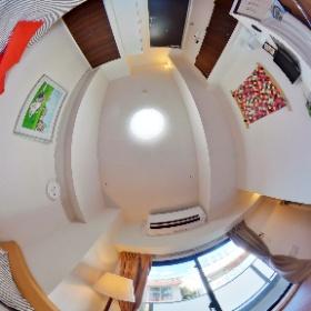 CC.akatsuka.room.01 #theta360