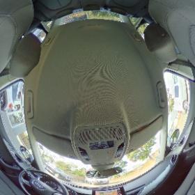 Audi A6 V6 3.0 TDI 204 ch - Annonce 103860