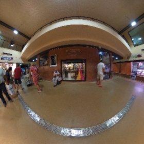 Mercado de Abastos #Chiclana #ChiclanadelaFrontera http://www.dechiclana.com/item/mercado-de-abastos/ #theta360