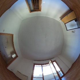 Post from RICOH THETA. #theta360 #theta360it
