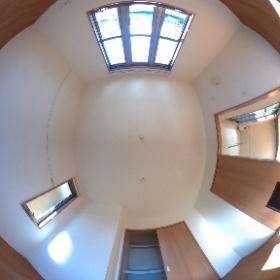 アンソレイユB201南洋室