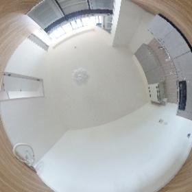 カーサコモダ箕面303号室④