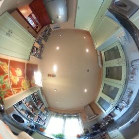 Virtuális ingatlanbemutatás. @360fotozas #360fotozas #alacsonyjutalek @alacsonyjutalek #theta360