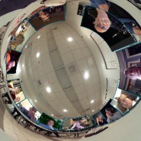2020-04-29 Club d'Astronomie de Boisbriand Luc Turbide nous parle du GRAND ATTRACTEUR Dommage de voir comment les visages sont devenus de grands attracteurs pour nos mains alors qu'on doit éviter ça pendant le GRAND CONFINEMENT (COVID-19) #firefly3d