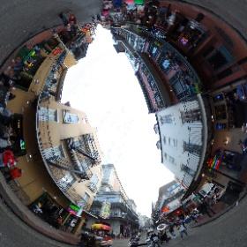 New Orleans. www.liisimolder.com
