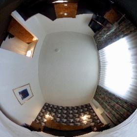 Room 411, Astoria Hotel Stuttgart #enjoyStuttgart #theta360