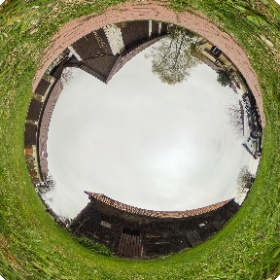 20170421 Celiny - Agroturystyka Gratka