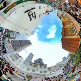 St Patrick's Day 2017   #StPatrickDay #ansonchew #anson360 #singapore #stpatsdaySG #sakura3d