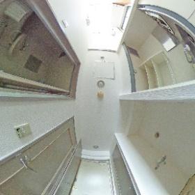 石川デンタルビルディング 601号室 玄関
