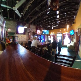 Wops Hops Brewing Company 1 #theta360