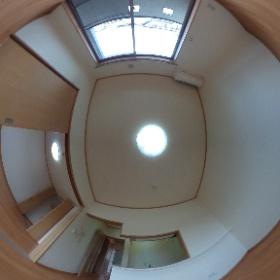ウエーブハウス203 DK