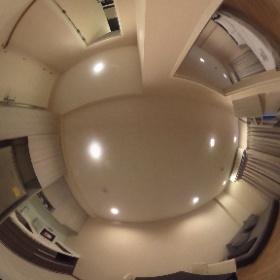 Park19 Residence//1-1br