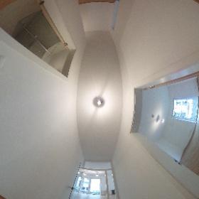 #johanneshof #immobilienmakler #makler #eigentumswohnung #kaufen #kfw55 #jetztkaufen #alterstadthafen #oldenburg #theta360 #theta360de