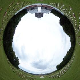 Thiepval Memorial_21.08.2021