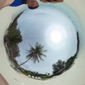 Lipe 360 degree