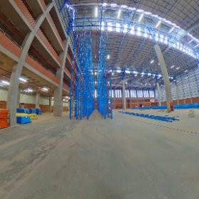 Amka 23 Jan'18 Racking 360vr