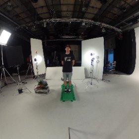 #Setselfie #selfie #contentpark #zurich #switzerland #mafilm #theta360
