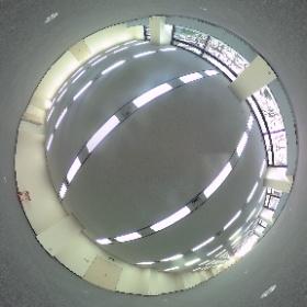 新宮ビル1階157坪