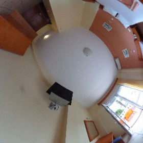 Mare del Sol fszt 4- szoba