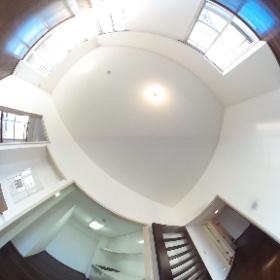 360度画像で賃貸マンションの内見ツアー  ■リバーシティ21イーストタワーズ8号棟■ 室内 東京都中央区佃2-2-8  http://www.axel-home.com/007548.html  FOR RENT ■RIVER CITY 21 EAST TOWERS 8■ ROOM 2-2-8,TSUKUDA,CHUO-KU,TOKYO,JAPAN  CLICK HERE↓  #theta360