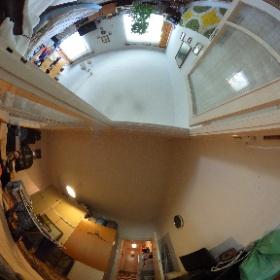 #eladólakás #ingatlan #360-foto.hu #360fokosfotó #virtuálisbemutató #theta360